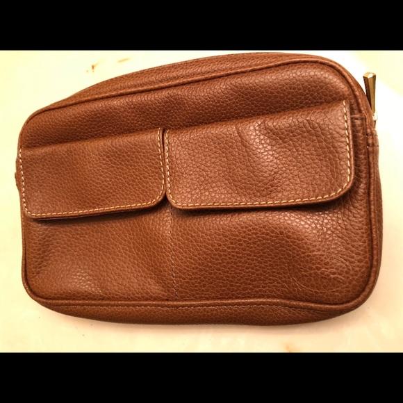 ac39a989ad4b Longchamp Le Foulonne Fanny pack   waist bag new. M 5bdcd3c0d6dc52990ad11160